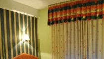 Hotel Reyes Catolicos, Madrid, Spain – reviewed