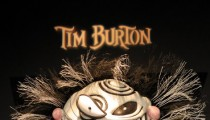 Tim Burton Exhibition at LACMA, reviewed