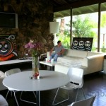 Capri Motel, Ojai, CA – reviewed