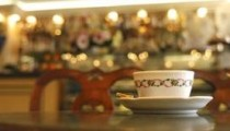 In Europe, Cafe Surcharges Can Add Up