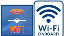 Will My Flight Have WiFi?