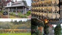 How to Get a Great Hotel Deal in Napa