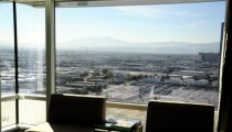 Aria, Las Vegas – reviewed