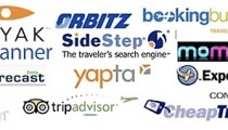 How to Choose an Air Travel Search Site