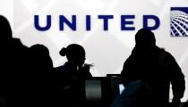 Frustrated Flier Attacks Ticket Agent