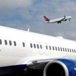 Delta Revamps Frequent Flier Program