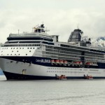 8 Things You Should Know Before An Alaska Cruise
